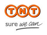 Estelbijoux TNT Exspress