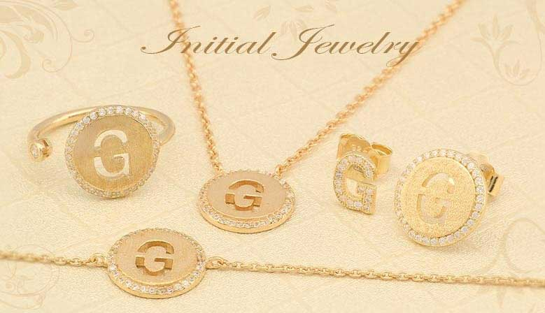Initial-Jewelry-letters