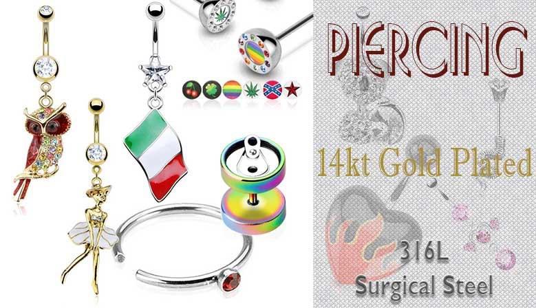 piercing-shop-online
