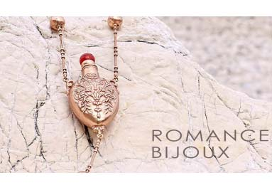 Romance Jewelry