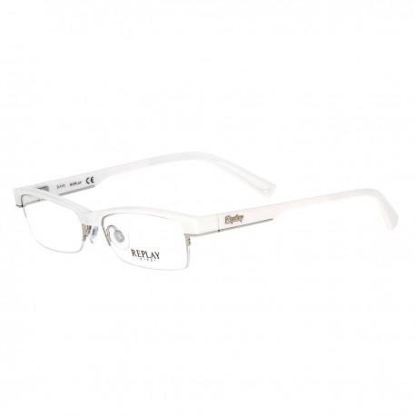 Occhiali da vista REPLAY RE0444 21