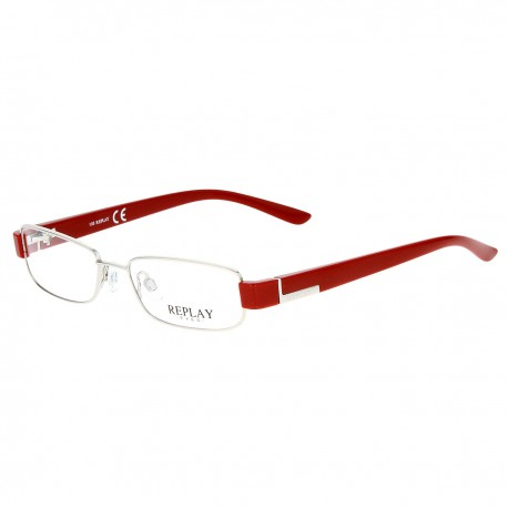 REPLAY OPTICAL FRAME RE0374 16