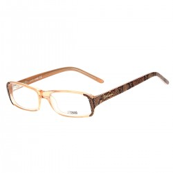 JUST CAVALLI OPTICAL FRAMES JC0374 047
