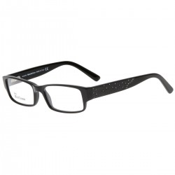 JOHN GALLIANO OPTICAL FRAMES JG5010 001 SIZE 52