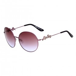 MISS SIXTY SUNGLASSES MX549S 6081B