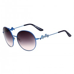 MISS SIXTY SUNGLASSES MX549S 6084F