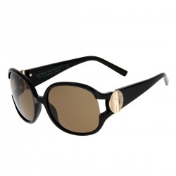 GEORGE GINA & LUCY SUNGLASSES DEYEQUIRI 02