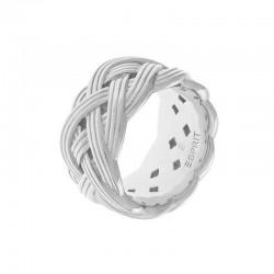 Esprit Ring ESRG91513A170