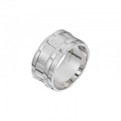 Esprit Ring ESRG91435A