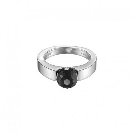 Esprit Ring ESRG91655B170
