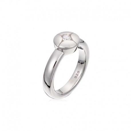 Esprit Ring ESRG91559A180