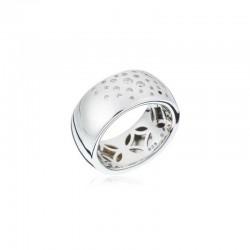 Esprit Ring ESRG91490A180