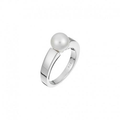 Esprit Ring ESRG91655A180