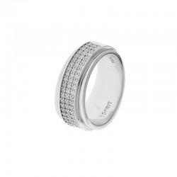 Esprit Ring ESRG91437A190