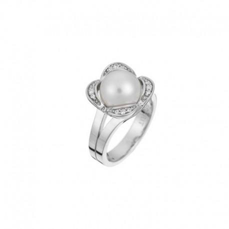 Esprit Ring ESRG91596A160