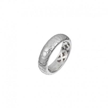 Esprit Ring ESRG91677A160