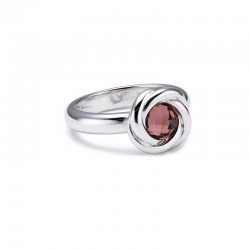 Esprit Ring ESRG91662A170