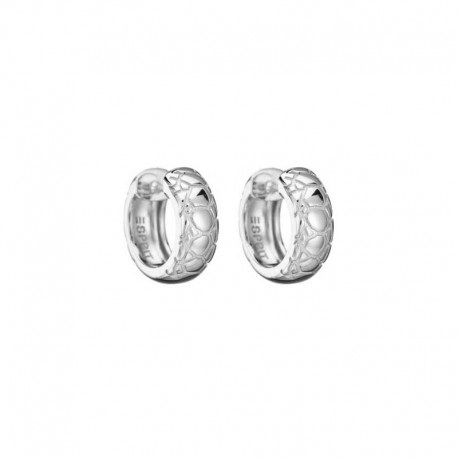 Earrings Silver Esprit ESCO90688A000