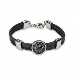 Bracciale Love Strauss