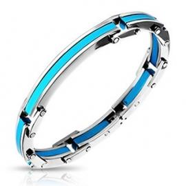 Spikes Bracelet