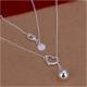 Necklace ELEGANCE