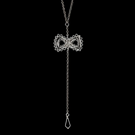 Clizia Ornato NECKLACE IZ-C