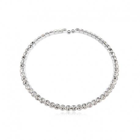 Necklace HOOP