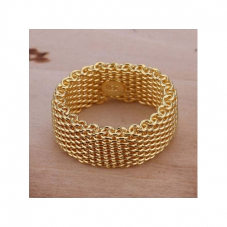 Ring Wicker