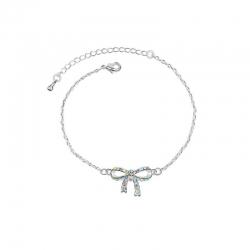Bracelet BOW