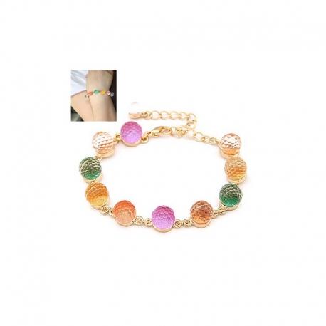 Bracelet CHAMELEON