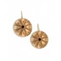 Earrings ANCIENT GREECE