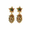 Earrings Victoria