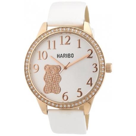 Orologio HARIBO