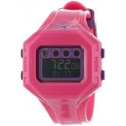 PUMA Orologio Digitale
