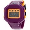 Puma Digital Watch