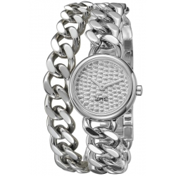 Esprit Watch ES104052003