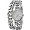Esprit Watch ES104052003