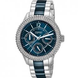 Esprit Watch ES105112004