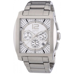 Esprit Watch ES103641002