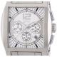 Esprit Watch ES103641002