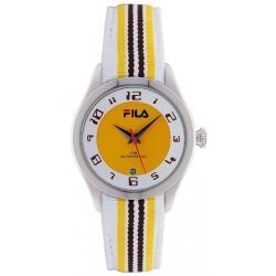 Orologio FILA FA0992-22