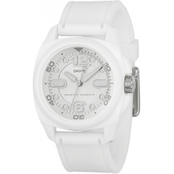 DKNY Watch NY4899