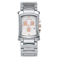 ROBERTO CAVALLI Watch R7253900015