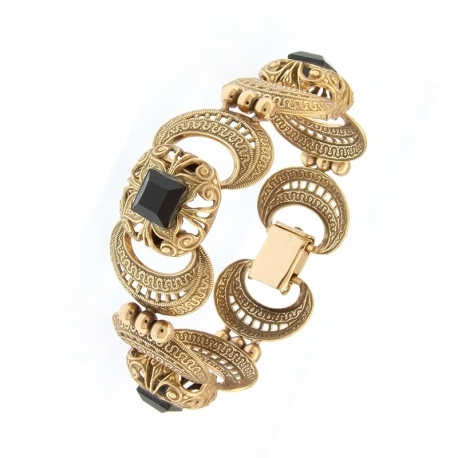 Bracelet Pivon