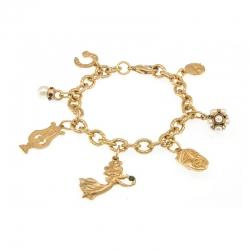 Bracelet Carnival