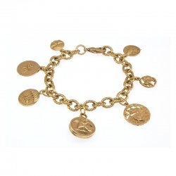 Bracelet MooD