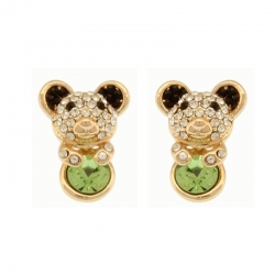 Earrings Mishka