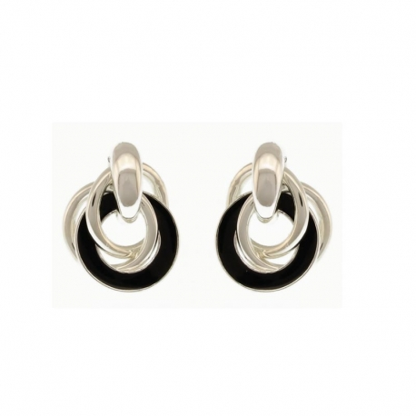 Earrings Сhandelier