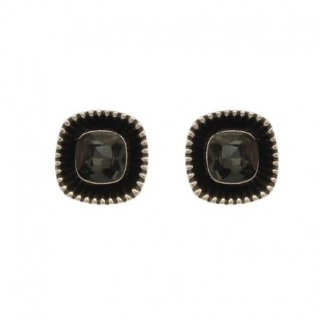 Earrings Modern