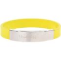 Unisex Nomination Bracelet